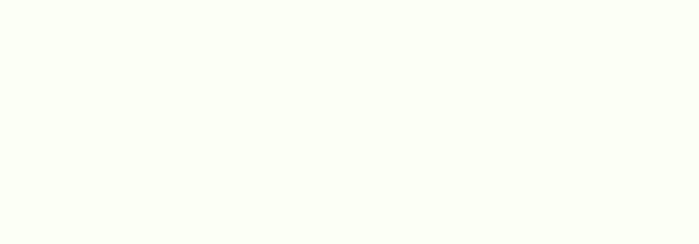 kukoly autószerviz és autóvillamosság footer logó
